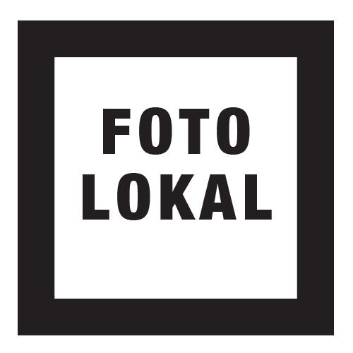 fotografia wnętrz